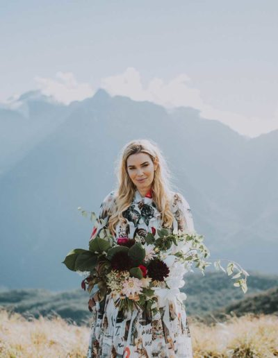 Fiordland-adventure-wedding-New-Zealand-preview-32