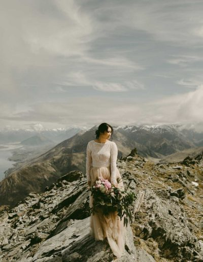 cindy_jason_elopement-281