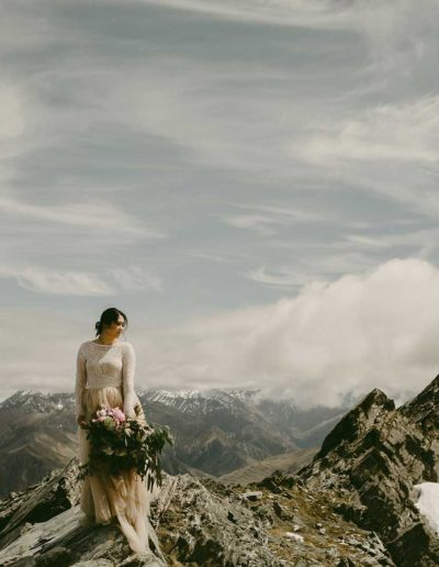 cindy_jason_elopement-282