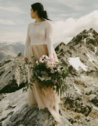 cindy_jason_elopement-284
