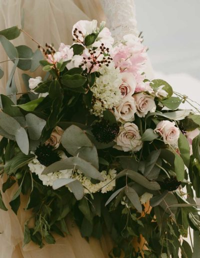 cindy_jason_elopement-287