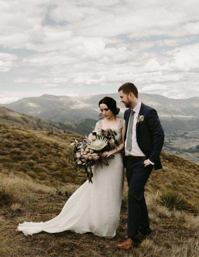 mel_liam_wedding-328