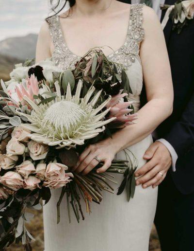 mel_liam_wedding-340