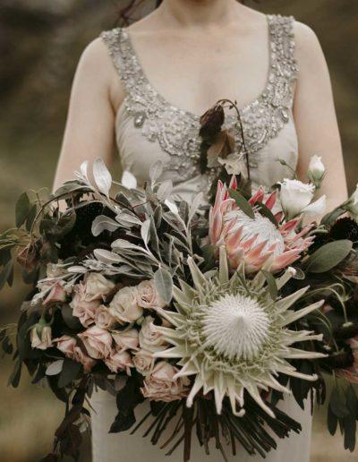 mel_liam_wedding-480