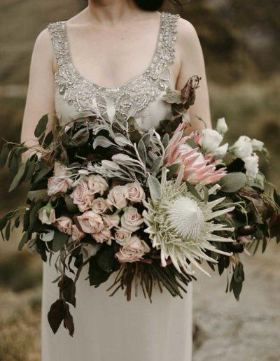mel_liam_wedding-481