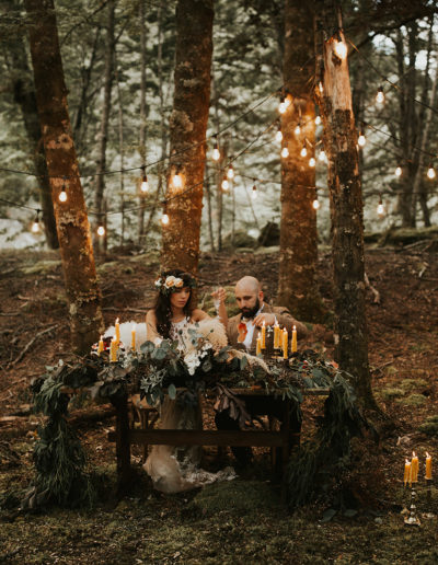 Kate Roberge Photography-357